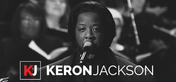 keron jackson front2 article